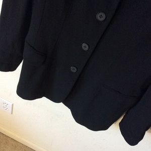 jigsaw Jackets & Coats - AMAZING Jigsaw London Slim Fitted Blazer Jacket